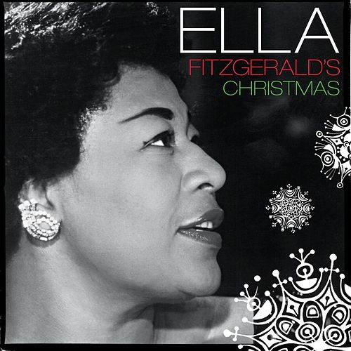 Play & Download Ella Fitzgerald's Christmas by Ella Fitzgerald | Napster