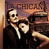 Play & Download Lejos by La Chicana | Napster