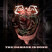 Play & Download The Damage Is Done by Torment | Napster