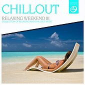 Chillout, Vol. 3 by Chill Out