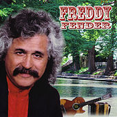 Play & Download Freddy Fender by Freddy Fender | Napster