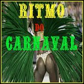 Play & Download Ritmo do Carnaval by Various Artists | Napster