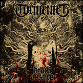 Death Awaits by Tormented