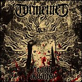 Play & Download Death Awaits by Tormented | Napster