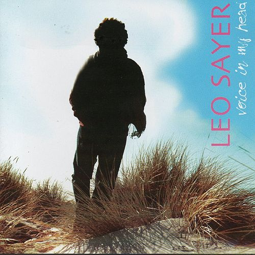 Play & Download Voice in My Head by Leo Sayer | Napster