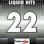 22 (Twenty Two) - A Tribute to Taylor Swift by Liquid Hits