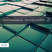 Elektronische Musikaspekte, Vol. 2 by Various Artists
