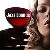 Jazz Lounge by Jazz Lounge