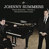 Play & Download Piano Sessions, Vol. 1 by JOHNNY SUMMERS | Napster