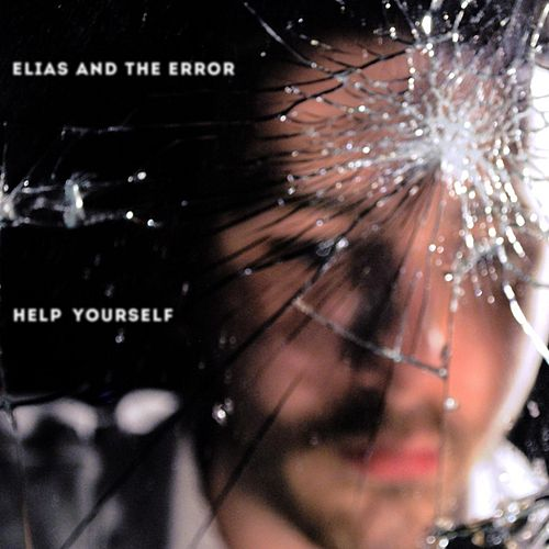 Play & Download Help Yourself by Elias and the Error | Napster