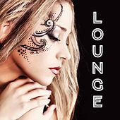 Play & Download Lounge by Lounge | Napster