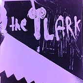 Play & Download Appetite for Heterosexuality (2012 edition) by T'Lark | Napster