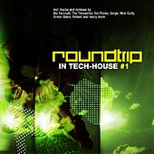 Play & Download Roundtrip In Tech-House by Various Artists | Napster