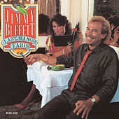 Play & Download Last Mango In Paris by Jimmy Buffett | Napster