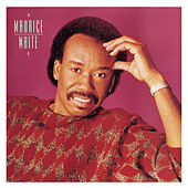 Play & Download Maurice White by Maurice White | Napster