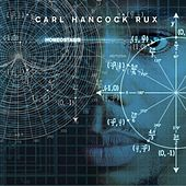 Play & Download Homeostasis by Carl Hancock Rux | Napster