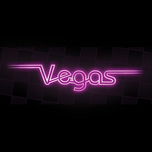Play & Download Vegas by Vegas | Napster