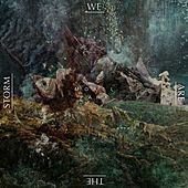 Play & Download Morel Park by We are the Storm | Napster