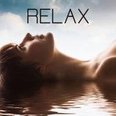 Relax de Relax 4 Relax