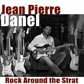 Rock Around the Strat by Various Artists