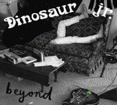 Beyond von Dinosaur Jr.
