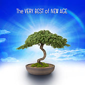 The Very Best of New Age by Various Artists