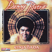 Play & Download Engañada by Danny Rivera | Napster