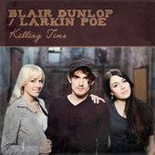 Play & Download Killing Time by Larkin Poe | Napster