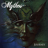 Play & Download Journey by Mythos | Napster