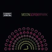 Gorsky Park by Moon