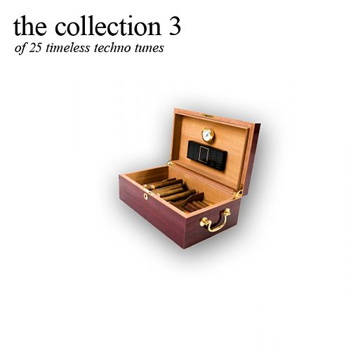 Play & Download The Collection Vol. 3 by Various Artists | Napster