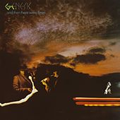 Play & Download And Then There Were Three by Genesis | Napster