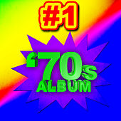 #1 70s Album by Various Artists