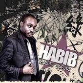 Garde espoir by Habib