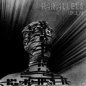 Play & Download Ultralight Remixes by Parallels | Napster