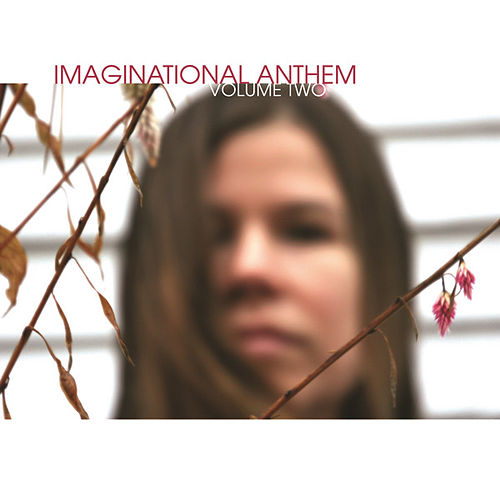 Play & Download Imaginational Anthem Vol 2 by Various Artists | Napster