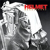 Play & Download Gone by Helmet | Napster