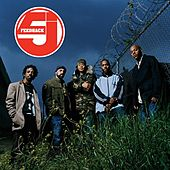 Play & Download Work It Out by Jurassic 5 | Napster