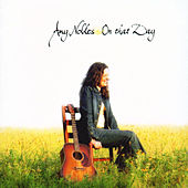 Play & Download On That Day by Amy Nobles | Napster