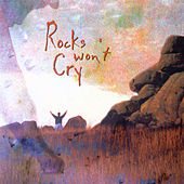 Play & Download Rocks Won'T Cry by Shane & Shane | Napster