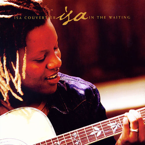 Play & Download In The Waiting by Isa Couvertier | Napster