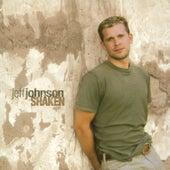 Play & Download Shaken by Jeff Johnson (WA) | Napster