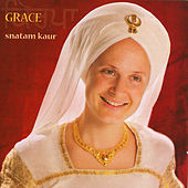 Play & Download Grace by Snatam Kaur | Napster
