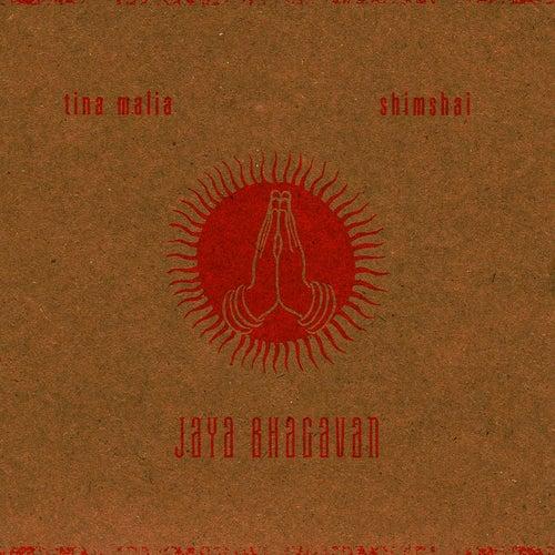 Play & Download Jaya Bhagavan by Tina Malia | Napster