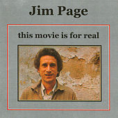 This Movie Is For Real by Jim Page