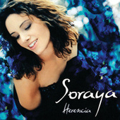 Play & Download Herencia by Soraya | Napster