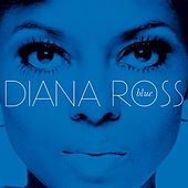 Play & Download What A Difference A Day Makes by Diana Ross | Napster