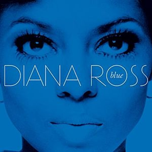 What A Difference A Day Makes by Diana Ross