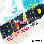 Play & Download Ibized (2012) by Various Artists | Napster
