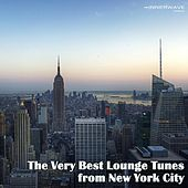Play & Download The Very Best Lounge Tunes from New York City by Various Artists | Napster